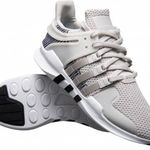 adidas Originals Equipment Support ADV Adventure Sneaker ab 47,99€ (statt 78€)