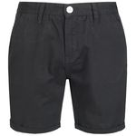 BRAVE SOUL Smith Herren Chino-Shorts für 8,88€ zzgl. Versand (statt 17€)