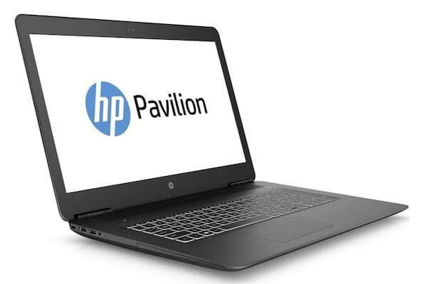 HP 17 ab303ng   17 Zoll Full HD Notebook mit GTX 1050 Ti für 554€ (statt 700€)