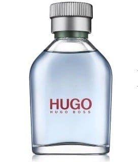 Hugo Boss   Hugo Man EdT 200ml für 39,16€ (statt 45€)