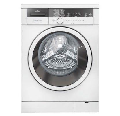Grundig GWN Waschmaschine mit 8kg und A+++ für 399€ (statt 499€)