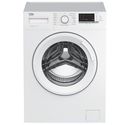 Beko WML 81433 NP Waschmaschine mit 8kg und A+++ für 329€ (statt 356€)