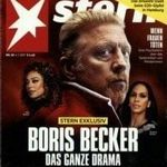 Knaller! Der Stern – Jahresabo für 244,40€ inkl. 210€ Amazon Gutschein