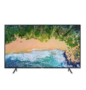 Samsung UE55NU7179U   55 Zoll 4K Fernseher ab 519,90€ (statt 649€)