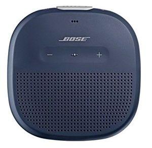 Bose SoundLink Micro Bluetooth Lautsprecher für 59€(statt 90€)
