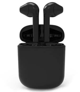 HBQ i8 Mini TWS Wireless Bluetooth Kopfhörer für 25,27€
