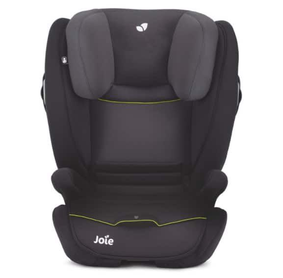 Joie Duallo Urban Kindersitz für 79,99€ (statt 117€)