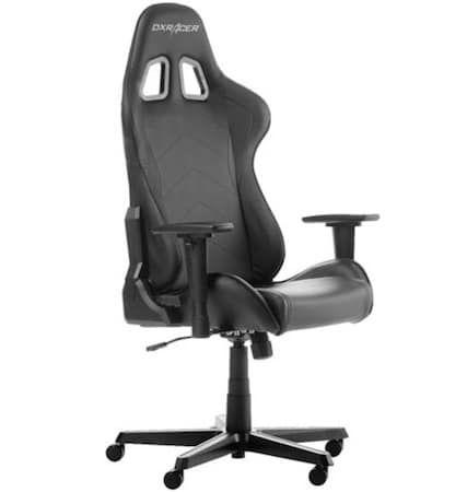 DXRacer Formula F08 Gaming Stuhl für 205,98€ mit paydirekt (statt 262€)