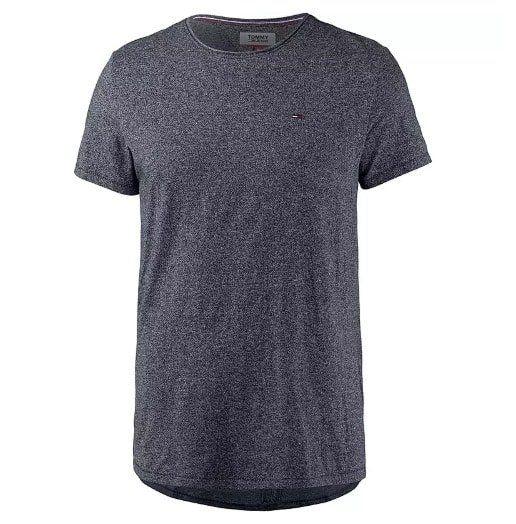 Tommy Hilfiger Thdm Basic CN Knit Shirt für 23,46€ (statt 34€)
