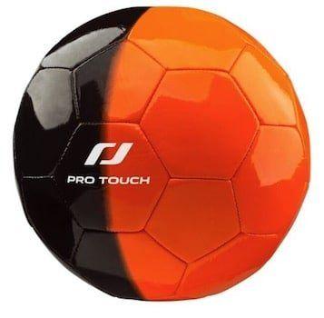 Schnell? Pro Touch Ball Force Fußball Größe 5 nur 4,67€ (statt 10€)