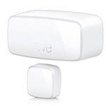Ausverkauft! 3er Pack Eve Door & Window Tür-/Fensterkontaktsensor für nur 71,95€ (statt 96€)