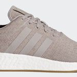 adidas Originals NMD_R2 Herren Sneaker für 69,95€ (statt 88€)