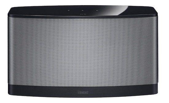 Magnat CS 40 WLAN Multiroom Lautsprecher für 199€ (statt 305€)
