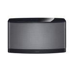 Magnat CS 40 WLAN Multiroom-Lautsprecher für 199€ (statt 305€)