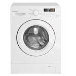 Bomann WA 5722 Waschmaschine mit 7kg und A+++ für 222€ (statt 289€)