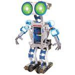 Meccano Meccanoid 2.0 Spielzeug-Roboter für 43,94€ (statt 56€)