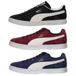 Puma Court Star SD FS Sneaker für 29,99€ (statt 38€)