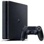 Sony KD-65XF7005 – 65 Zoll 4K Fernseher für 1.238,90€ (statt 1.197€) + gratis Playstation 4 slim 500GB (Wert 275€)