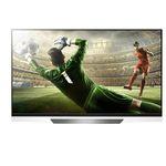LG OLED65E8 – 65 Zoll OLED 4K Fernseher für 2.999€ + 500€ Saturn Gutschein