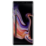 Samsung Galaxy Note 9 für 1€ + o2 Allnet-Flats von maXXim mit bis zu 5GB LTE + keine Anschlussgebühr ab 37,99€ mtl.