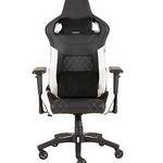 Corsair T1 RACE 2018 Gaming-Stuhl für je 204,99€ (statt 292€)