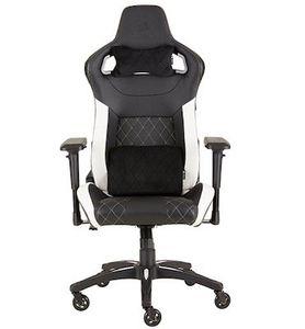 Corsair T1 RACE 2018 Gaming Stuhl für je 204,99€ (statt 292€)