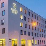 2 ÜN für 2 Personen im 3* Hotel BM Bavaria München mit Frühstück + Kind bis 6 kostenlos für 139€