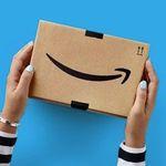 Tipp: kostenloser Versand bei Amazon für Nicht-Primer (auch Österreicher)