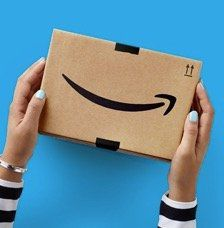 Tipp: kostenloser Versand bei Amazon für Nicht Primer (auch Österreicher)