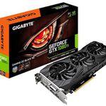 Gigabyte GeForce GTX 1080 Ti Gaming OC Black Grafikkarte für 579,99€ (statt 708€) – mit Masterpass!
