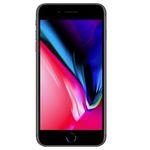 Vorbei! iPhone 8 für 209€ + Telekom Allnet-Flat von Congstar mit 10GB für 25€mtl. + 1 Monat gratis Highspeed testen