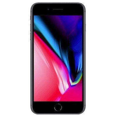 Vorbei! iPhone 8 für 209€ + Telekom Allnet Flat von Congstar mit 10GB für 25€mtl. + 1 Monat gratis Highspeed testen