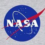 NASA T-Shirts für Damen und Herren für je 10,99€ (statt 15€)