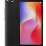 Xiaomi Redmi 6A – 5,45 Zoll Einsteiger-Smartphone für nur 79,11€