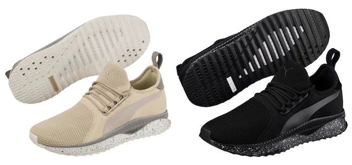 Puma TSUGI Apex Summer Unisex Sneaker für je 39,95€ (statt 50€)