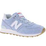 New Balance ML574 Herren Sneaker für 49,99€(statt 60€)