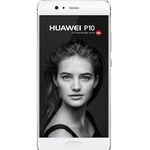 Huawei P10 – 5,1 Zoll Full HD Smartphone mit 64GB für 199,90€ (statt 299€) – B-Ware