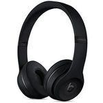 TOP! Beats By Dre Solo 3 Wireless On-Ear Kopfhörer viele Farben für 149€ (statt 178€)