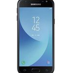 o2 Allnet-Flat mit 1,5GB LTE für 7,99€ mtl. + Samsung Galaxy J3 nur 4,95€