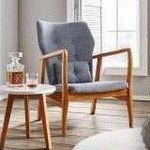 Nur heute: Mömax mit 30% Rabatt auf ausgewählte Möbel im Onlineshop – z.B. Schlafsofa Babette inkl. 2 Kissen ab 83,30€