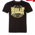Everlast Sale bei SportSpar – z.B. T-Shirts ab je 4,44€