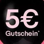 Knaller! Freebies (Gratisartikel) bei eBay dank 5€ Gutschein für Artikel unter 20€