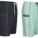 Nike Herren Legacy Shorts für 16,07€ (statt 23€)