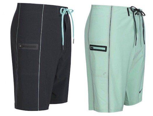 Nike Herren Legacy Shorts für 12,83€ (statt 23€)
