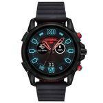 Diesel ON Full Guard Smartwatch für 299€ (statt 350€)