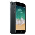 📱 Media Markt Smartphone Fieber – z.B. iPhone 7 mit 32GB für 379€ (statt 422€)