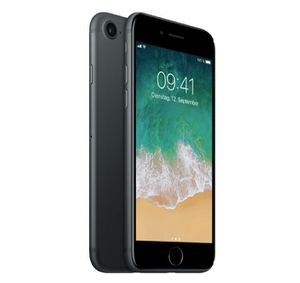 📱 Media Markt Smartphone Fieber   z.B. iPhone 7 mit 32GB für 379€ (statt 422€)
