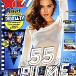 TV Movie Jahresabonnement für 9,90€ (statt 59€)
