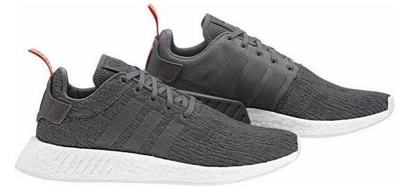 adidas Originals NMD R2 Herren Sneaker ab 46,94€ (statt 60€)