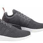 adidas Originals NMD_R2 Herren Sneaker ab 46,94€ (statt 60€)